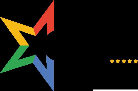 Buy Google My Business Reviews | 5 Star GMB Reviews